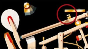 sh2 hammer sensor silent piano