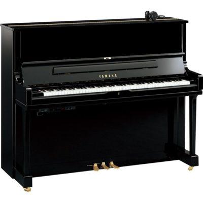 YAmaha YUS1 SH2 Silent Piano