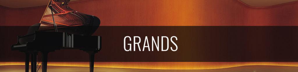 yamaha grand pianos, yamaha grand piano dealer,