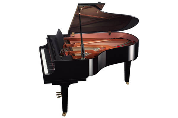 New Jersey Piano Store