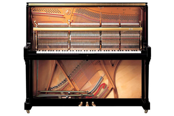 Yamaha Piano store, Yamaha piano dealer, pianos of Princeton