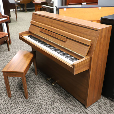 Yamaha Lu11 Piano for Sale